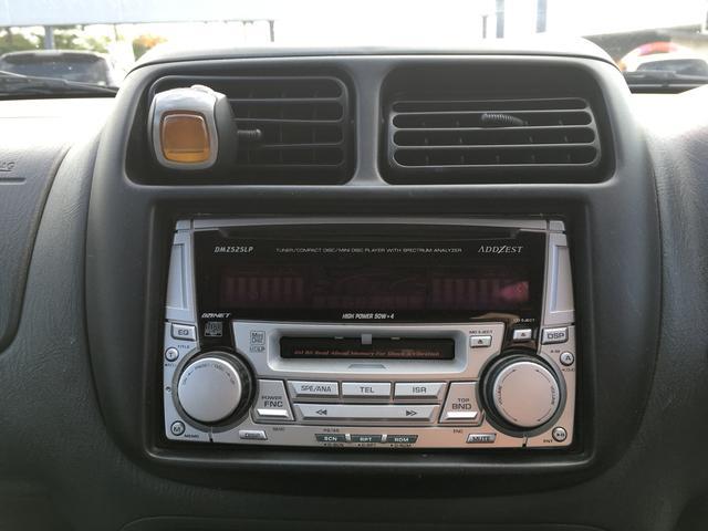 スズキ スイフト SE-Z 4WD 禁煙車 キーレス
