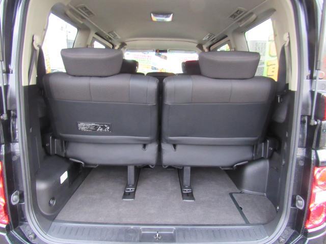 日産 エルグランド 250ハイウェイスター 4WD 社外DVD・CD Bカメラ