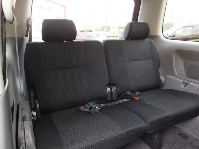 トヨタ ヴォクシー Z 煌 4WD 純正DVDナビ 両側パワースライドドア