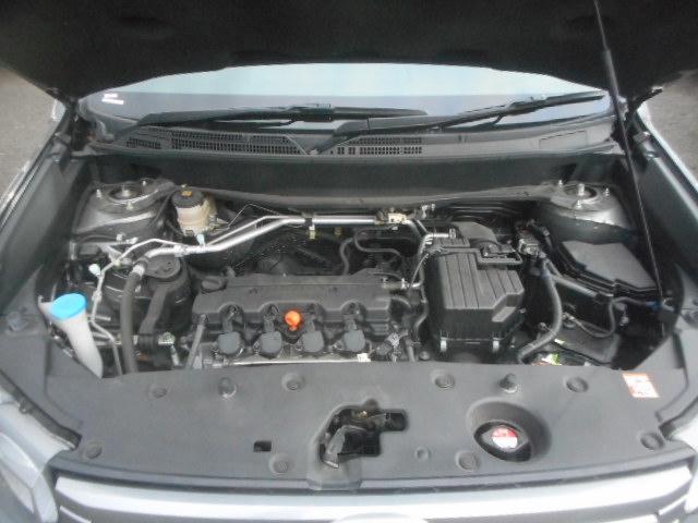 ホンダ クロスロード 20X 4WD メーカーHDD 1オーナー Bカメラ横滑防止