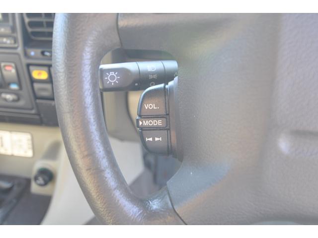 車両本体価格76.8万円及びお支払総額90万円には運輸局指定工場での分解整備代(WAKO'S製オイル交換、オイルエレメント交換・ドレンパッキン交換・下回り洗浄・下回り防錆塗装)が含まれております♪