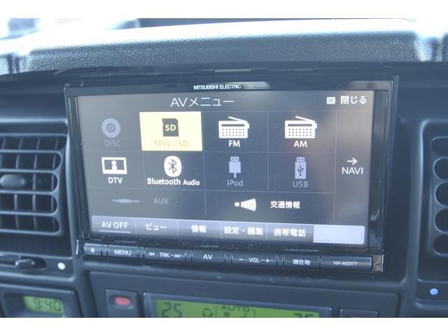 ナビはBluetooth対応で、音楽やハンズフリー通話が可能です♪SDカードへ録音も可能です♪