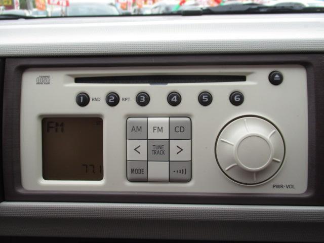 トヨタ パッソ プラスハナ ナノイー HID スタッドレスアルミセット車載