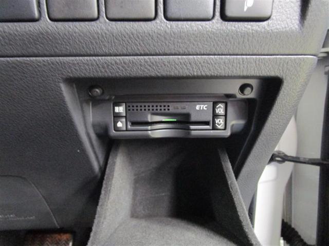 トヨタ ヴェルファイア 3.5Z Gエディション