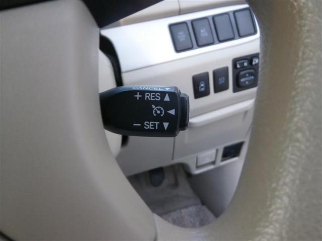 トヨタ エスティマハイブリッド X 4WD