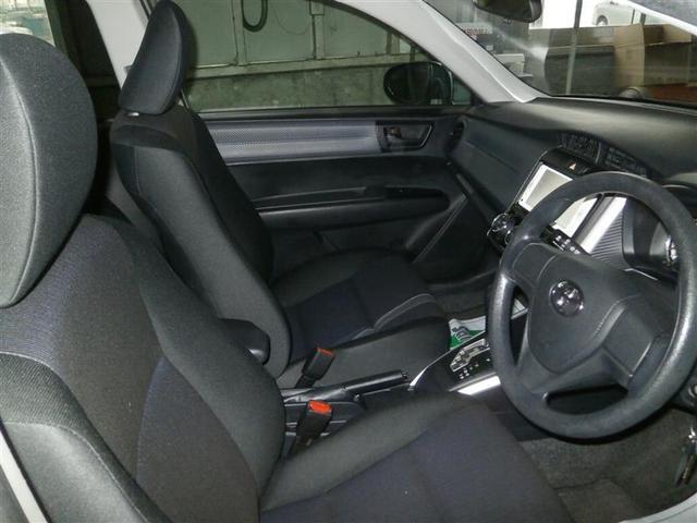 トヨタ カローラフィールダー 1.5X 4WD