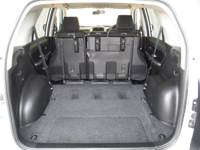 スズキ エスクード 2.4XG クルコン シートヒーター 社外17AW