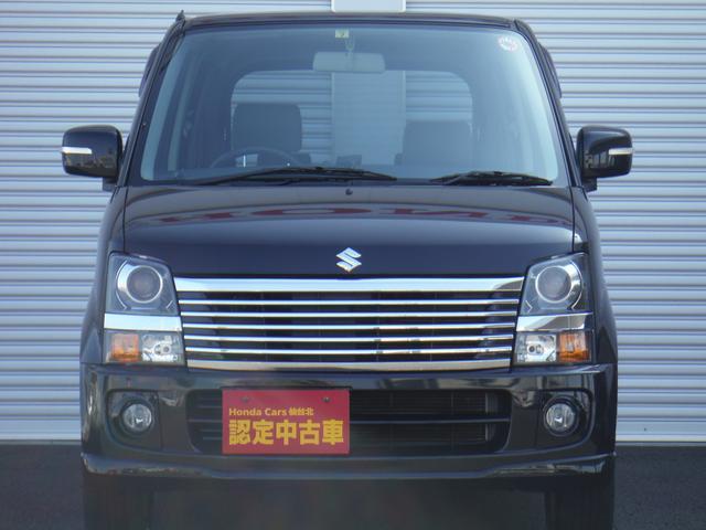 ホンダカーズ仙台北の認定中古車♪無料の長期安心保証付き!厳しいディーラー基準をクリアしたオススメの車両です♪ぜひ、お気軽にお問い合わせ下さい♪