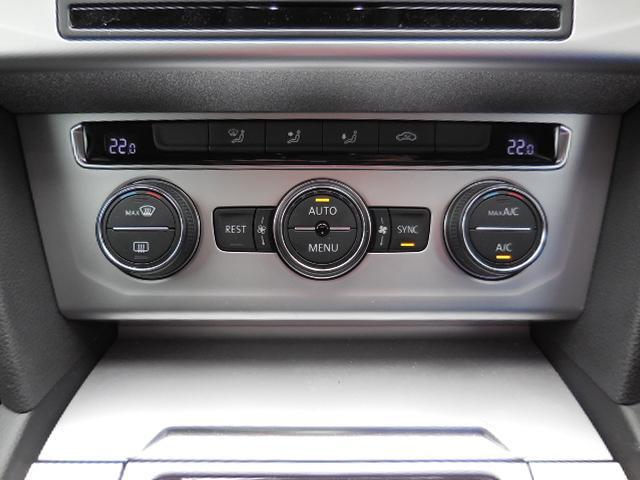 フォルクスワーゲン VW パサートヴァリアント TSI Comfortline LED Navi