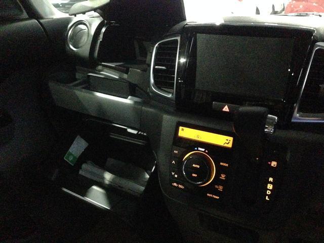 スズキ スペーシアカスタム XS 4WD CVT 2年保証