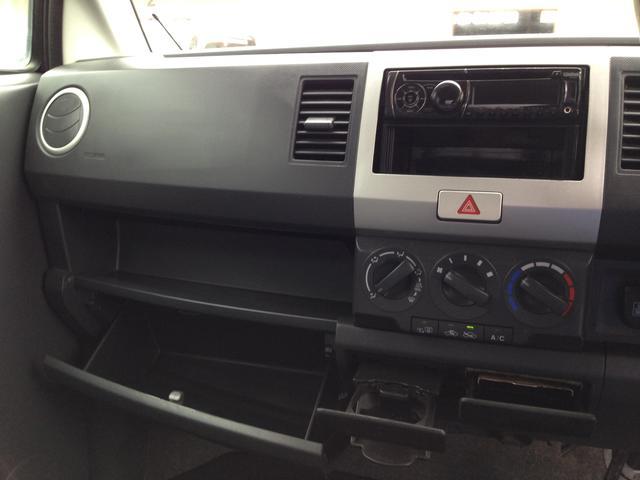 スズキ ワゴンR FX-Sリミテッド 4WD AT