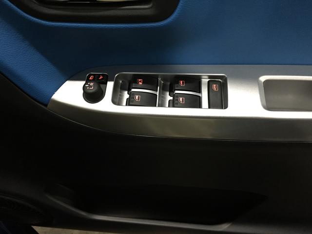 ダイハツ キャスト アクティバG SAII 4WD CVT 2年保証