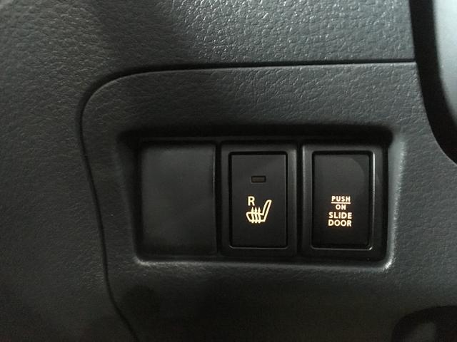 スズキ スペーシアカスタム XS 4WD CVT