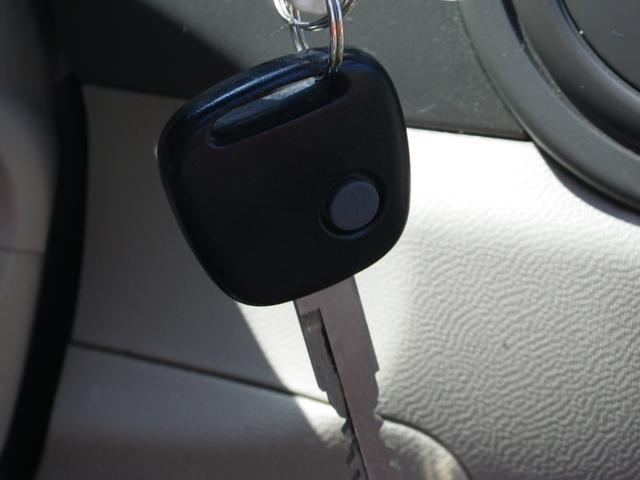 スズキ アルト F キーレス 盗難防止装置 CD UVカットガラス 保証付
