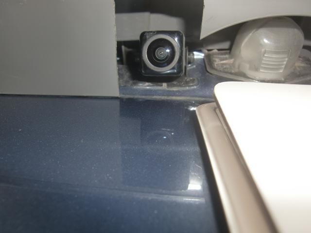 ホンダ ステップワゴン G Lパッケージ左Pスライド ナビTVバックカメラ