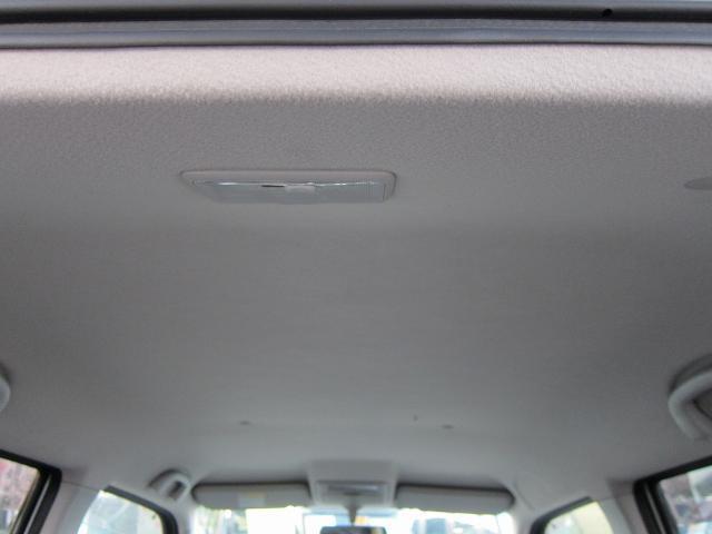 【光触媒】抗菌・除菌・防汚効果の高い光触媒サンライトコートです。☆車のニオイが気になる☆お子様を乗せる☆タバコを吸う☆ペットとドライブ☆アレルギーが心配。以上のような方におススです!
