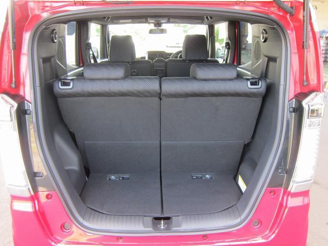 ホンダ N-BOXスラッシュ X 2トンカラースタイル サウンドマッピング 安心パッケージ