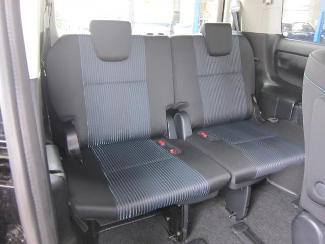 トヨタ ノア Si 8型ナビ フルセグ 両側パワスラ サンルーフ ETC
