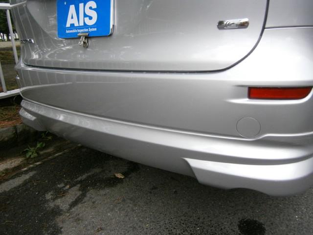 寒冷地仕様の車両です。フロントガラス下には熱線、室内はリヤヒーター&クーラー搭載です。