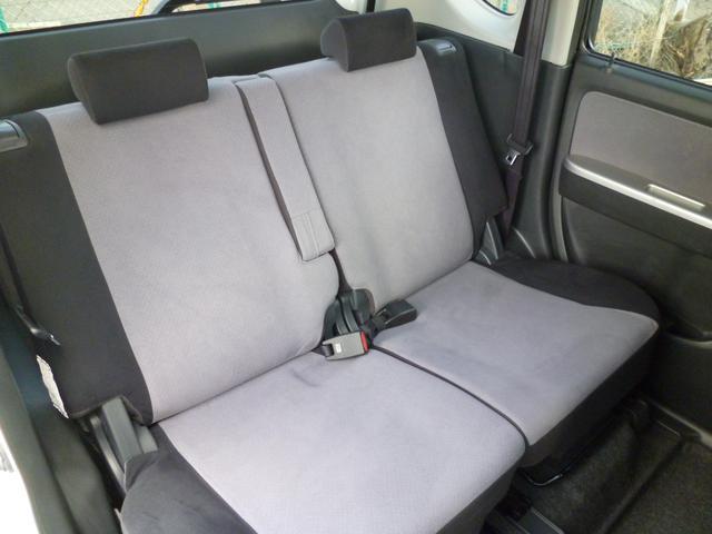 スズキ ワゴンR FX-Sリミテッド HDDナビ 地デジ スマートキーチェーン