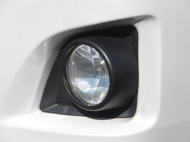 トヨタ ハイエースバン ロングスーパーGL4WDディーゼル3型後期コブラBADテール