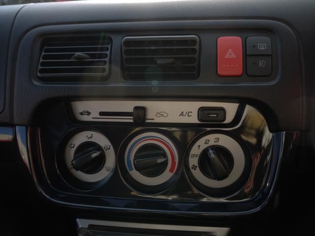 ホンダ バモス Lターボローダウン ワンオーナー・4WD