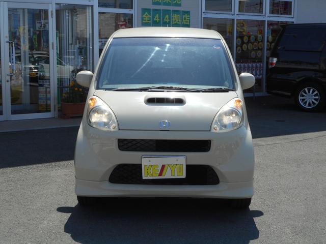 東日本に全47拠点を展開!!常時在庫3000台の中からお客様のご希望のお車をニーズに合ったプランでご提案させていただきます。