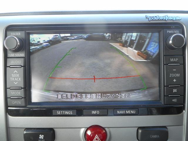 三菱 デリカD:5 Dプレミアム ディーゼルT メーカーSDナビ地デジ4WD7人