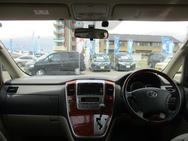 気になるお車が有れば乗り比べしてみて下さい!当店は全車試乗可能となっております♪