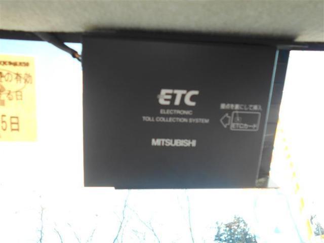 ETC付きで高速も便利です♪