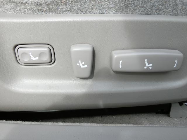 トヨタ クラウン ロイヤルサルーンFour Uパッケージ