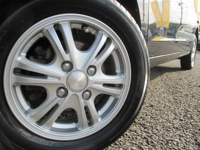 スズキ パレット Gリミテッド 4WD スマートキー 両側スライドドア