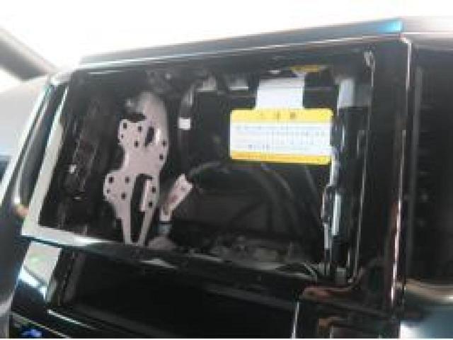 2.5S Aパッケージ タイプブラック 未登録新車サンルーフ(3枚目)