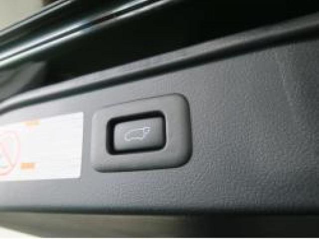 2.5S Aパッケージ タイプブラック 未登録新車サンルーフ(5枚目)
