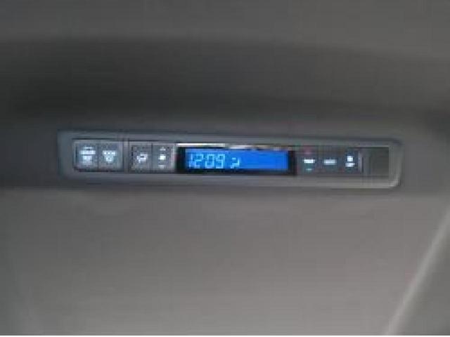 2.5S Aパッケージ タイプブラック 未登録新車サンルーフ(9枚目)