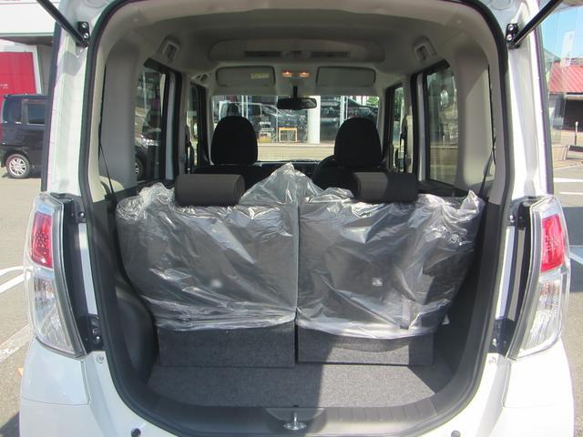 日産 デイズルークス X Vセレクション 4WD アラウンドビューモニター