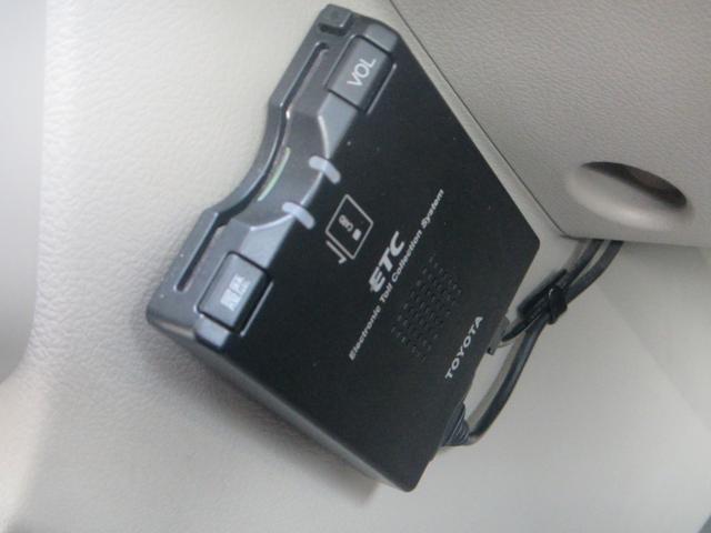 トヨタ ノア S Gエディション 4WD ツインナビ 両側パワースライドD
