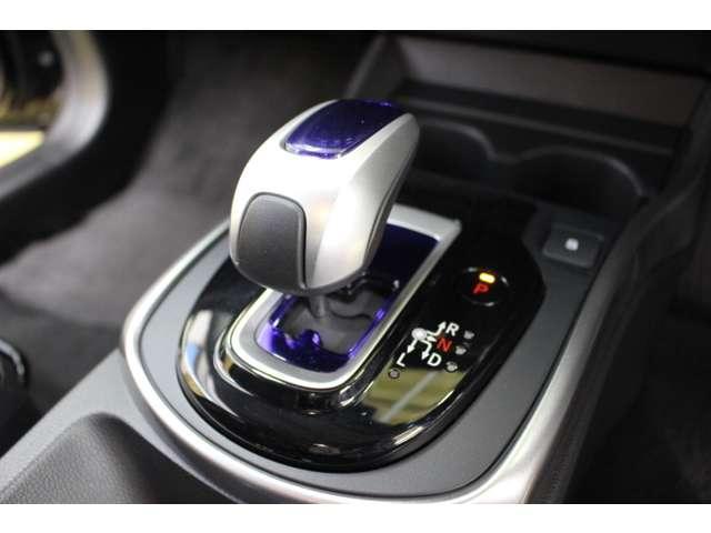 ホンダ グレイス ハイブリッドEX ハイヴリッド 4WD