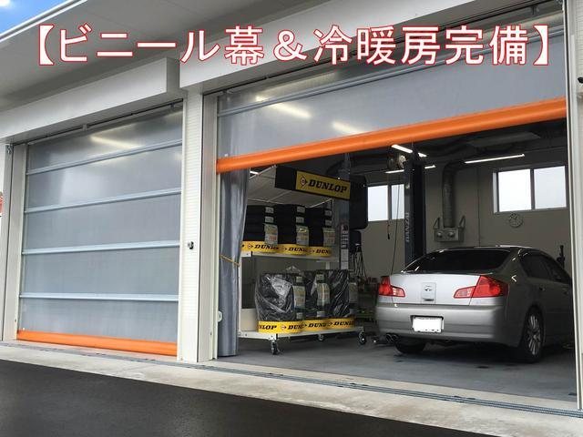 日産 ムラーノ 250XV FOURメーカーHDDナビBOSEサウンド