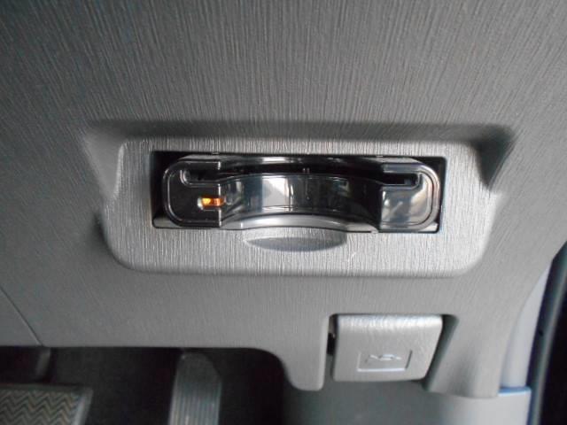トヨタ プリウスアルファ S Lセレクション 5人乗り HV