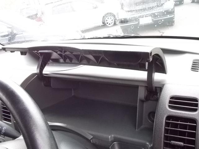 ダイハツ タント カスタムVSターボ 4WD 最高グレード Sキー HID