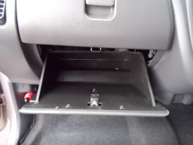 ご希望であればお車をジャッキアップし工場にて下回りをご確認して頂く事も可能です。隅々まで確認していただき、ご納得してもらえれば幸いです(*^_^*)