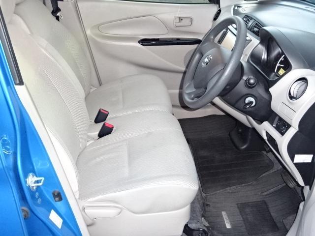日産 デイズ S 4WD メモリナビ ETC アイドリングS シートヒータ