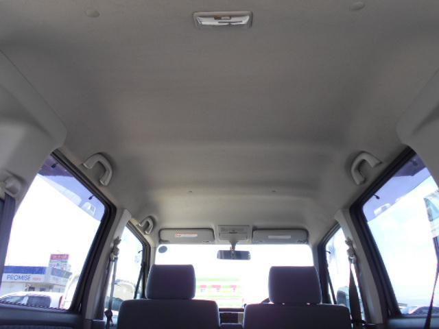 「軽自動車、コンパクトカー専門」のU−cars東根では、高年式、低走行車を格安でご提供致します!