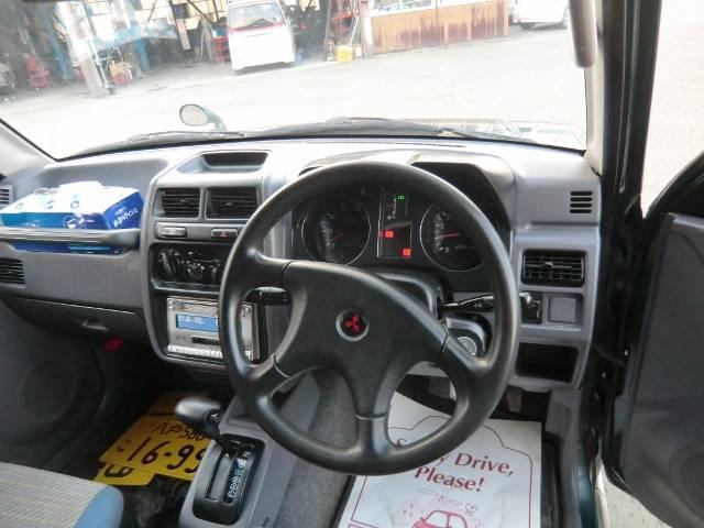 カーナビ・ETC・エンジンスターター・スタッドレスタイヤ等のカー用品も格安で取り付け可能です!お気軽にお問い合わせください!
