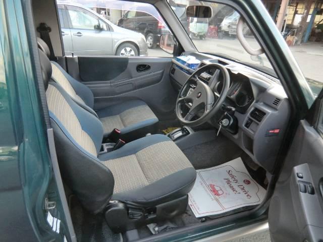 下取高価買取中です!お車をお乗換えをご検討中の際は下取り査定も喜んで対応いたします。