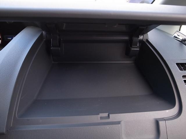 トヨタ ヴォクシー ZS 煌II 4WD 両側パワースライドドア 禁煙車 保証付