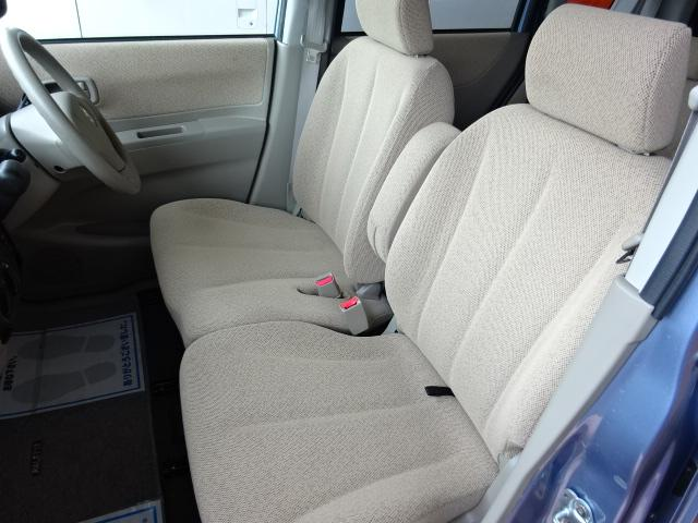 スズキ パレット Gリミテッド 4WD プッシュスタート シートヒータ 保証付