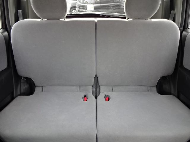 ホンダ ライフ ディーバ 4WD 純正AW キーレス ミラーヒーター 保証付