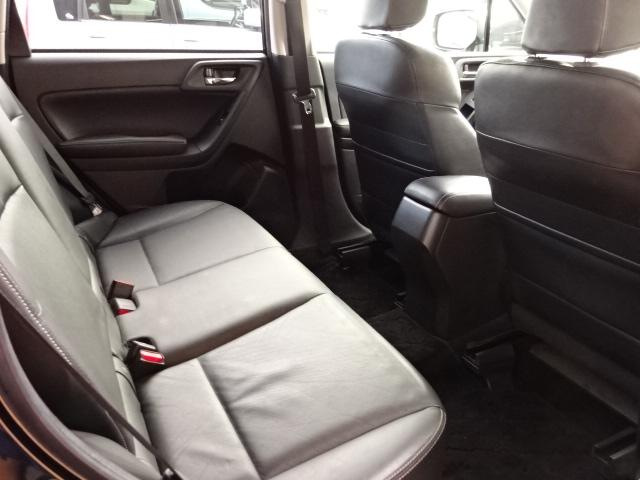 スバル フォレスター 2.0XT アイサイト 4WD 社外ナビ フルセグ 保証付